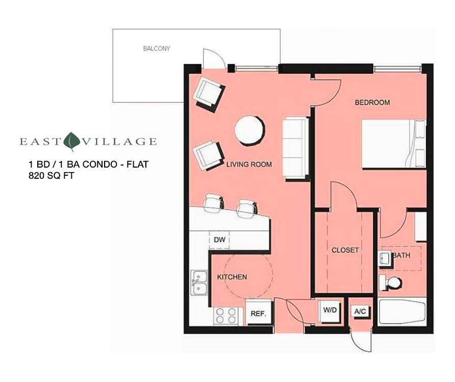 Oklahoma Floor Plans Home Mansion