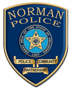 crime-free-norman-tn