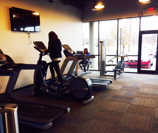 fitness-center-at-EastVillage-Norman-condos-apts
